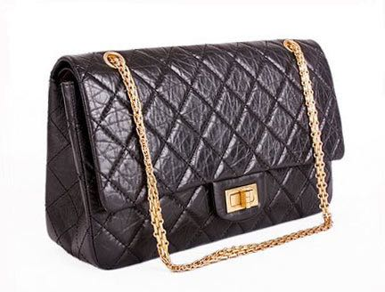 Chanel S Iconic Bags Original 2 55